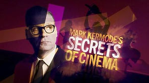 Mark Kermode Secrets of Cinema image.jpg