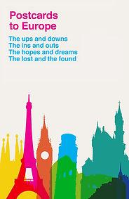 Postcards to Europe.jpg