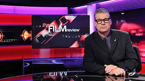 Mark Kermode Film Review photo.jpg