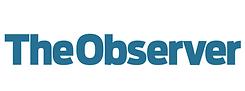 The Observer logo.png