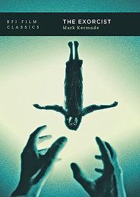 The Exorcist Mark book cover.jpg