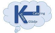 Logga_Catering,_Glädje,_moln_-_som_bild.