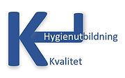 Logga Hygienutb KL.JPG