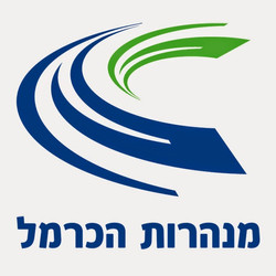 logo-carmel-tunnel-haifa.jpg