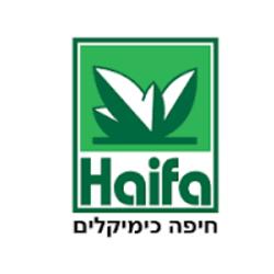haifa logo.png