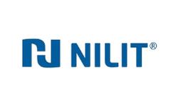 nilit logo.png