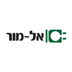 elmor logo.png