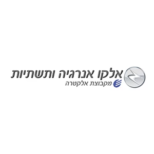 elco logo.webp