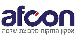 afcon logo.jpg