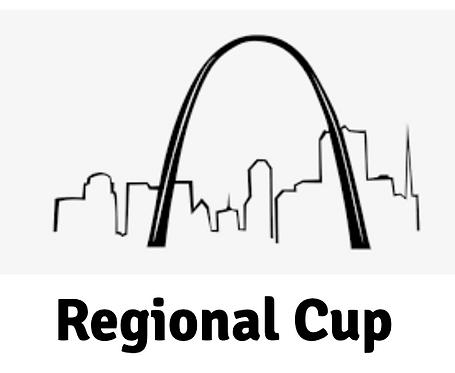 Regional Cup Team Fee