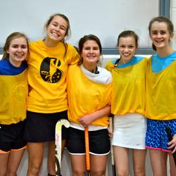 yellow team.JPG