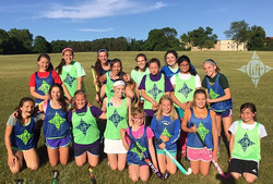 #LIFTswag! Great night of 3v3!!