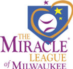 ML logo.jpeg