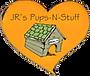 jr_logo.png