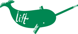 LIFT_narwhal_greenCMYK.png