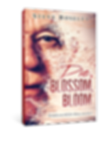 Die Blossom Bloom, horror story, novella, lovecraft