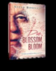 Horror short story Die, Blossom, Bloom
