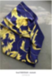 textiles_heidischumacher_animals