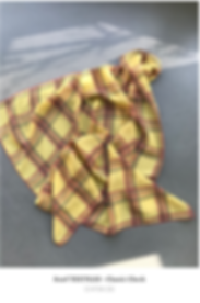 textiles_heidischumacher_classiccheck