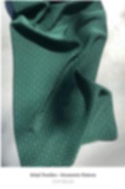 textiles_heidischumacher_geometricpattern