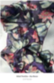 textiles_heidischumacher_searoses