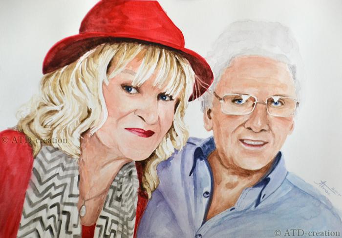 watercolour-portrait-red-hat.jpg
