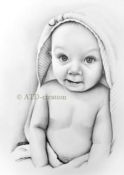 cute-baby-01.jpg