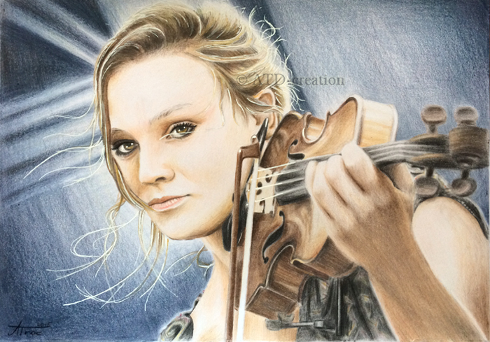 lady-with-a-violine.jpg