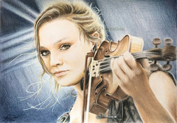 lady-with-a-violine.jpg