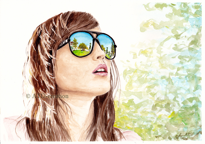 girl-in-sunglasses.png