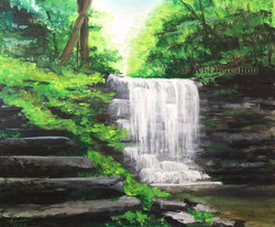 waterfall-may-challenge.jpg
