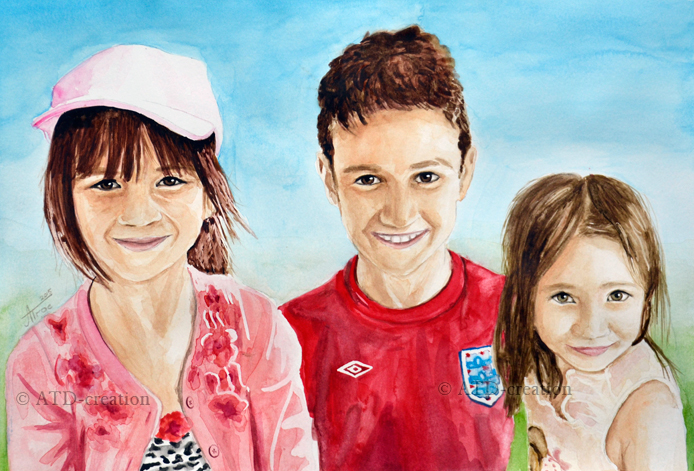 three-kids-portrait-watercolour.jpg