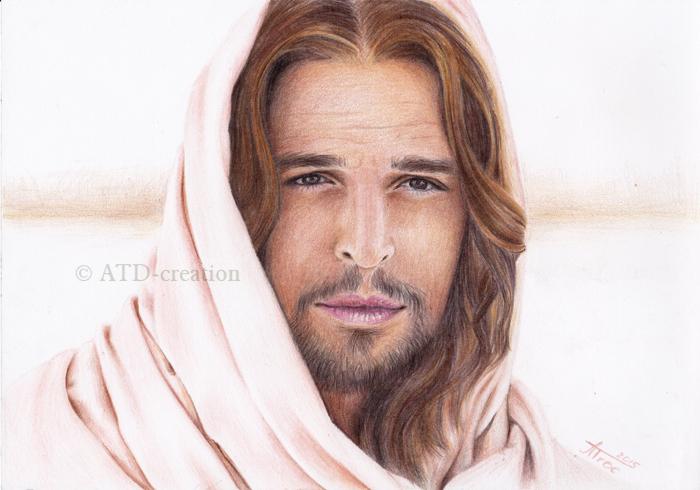 lord-jesus-christ.jpg