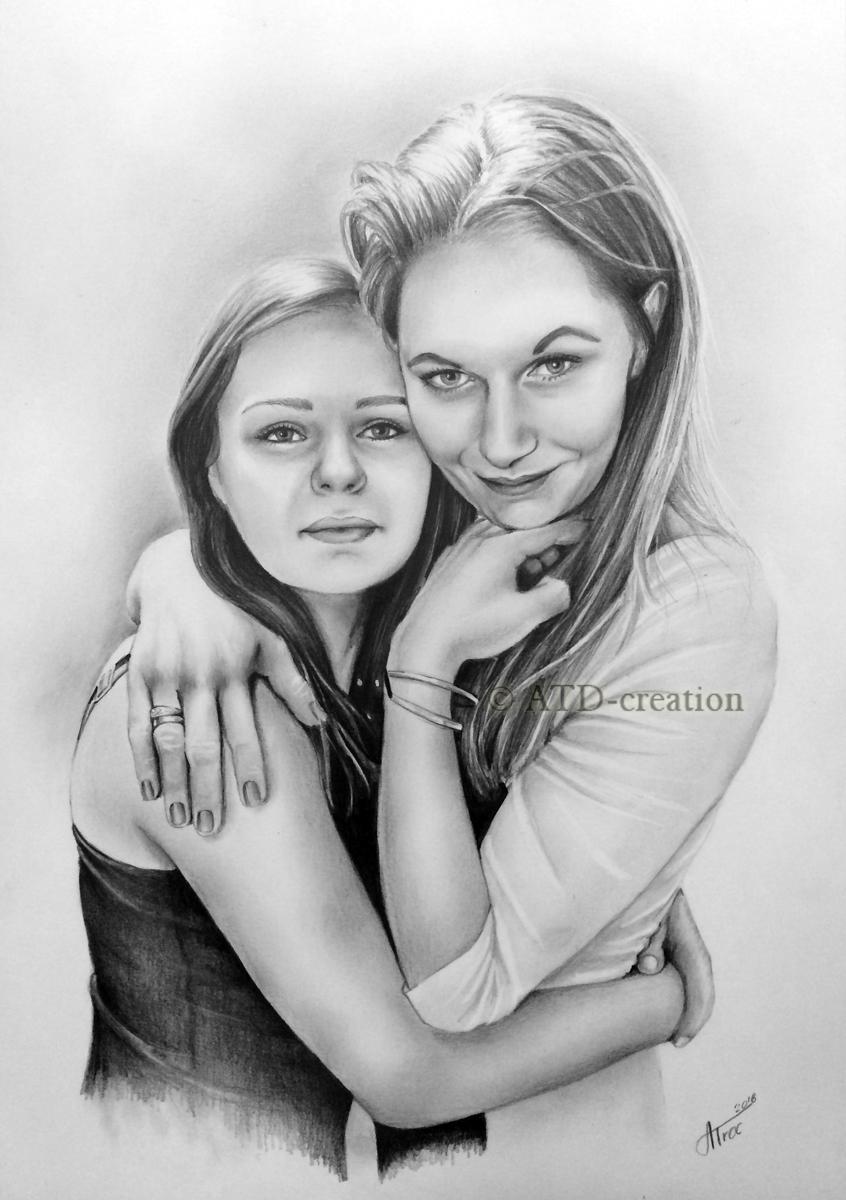 two-beautiful-ladies-black-and-white.jpg
