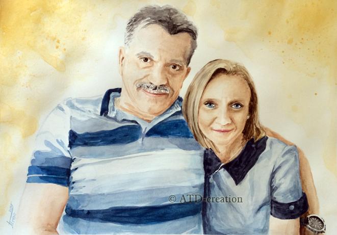 watercolour-portrait-couple-gift-hand-painted.jpg