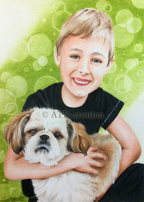 boy-and-his-dog-coloured-pencils-portrait-a3.jpg