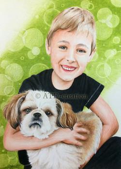 boy-and-his-dog-coloured-pencils-portrait-a3.jpg