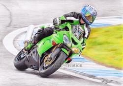motobike-race.jpg