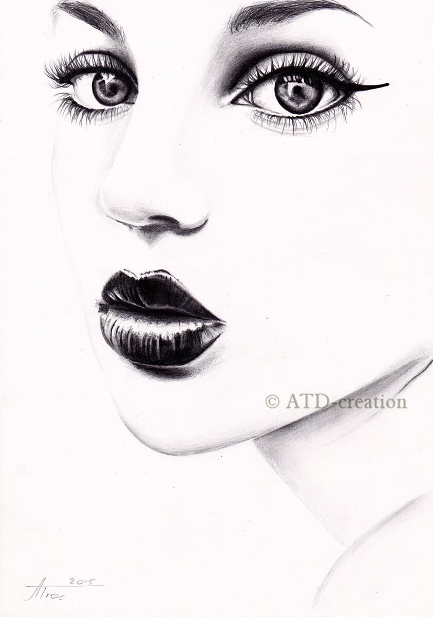 Black-and-white-ref-foto-cristina-oter
