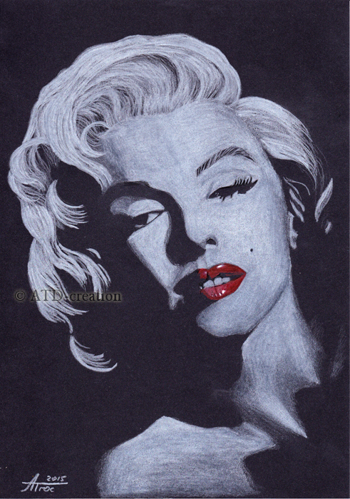 merli-monroe-coloured-pencils-drawing.jpg