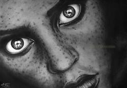 eyes03.jpg