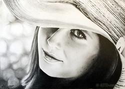 girl-in-hat.jpg