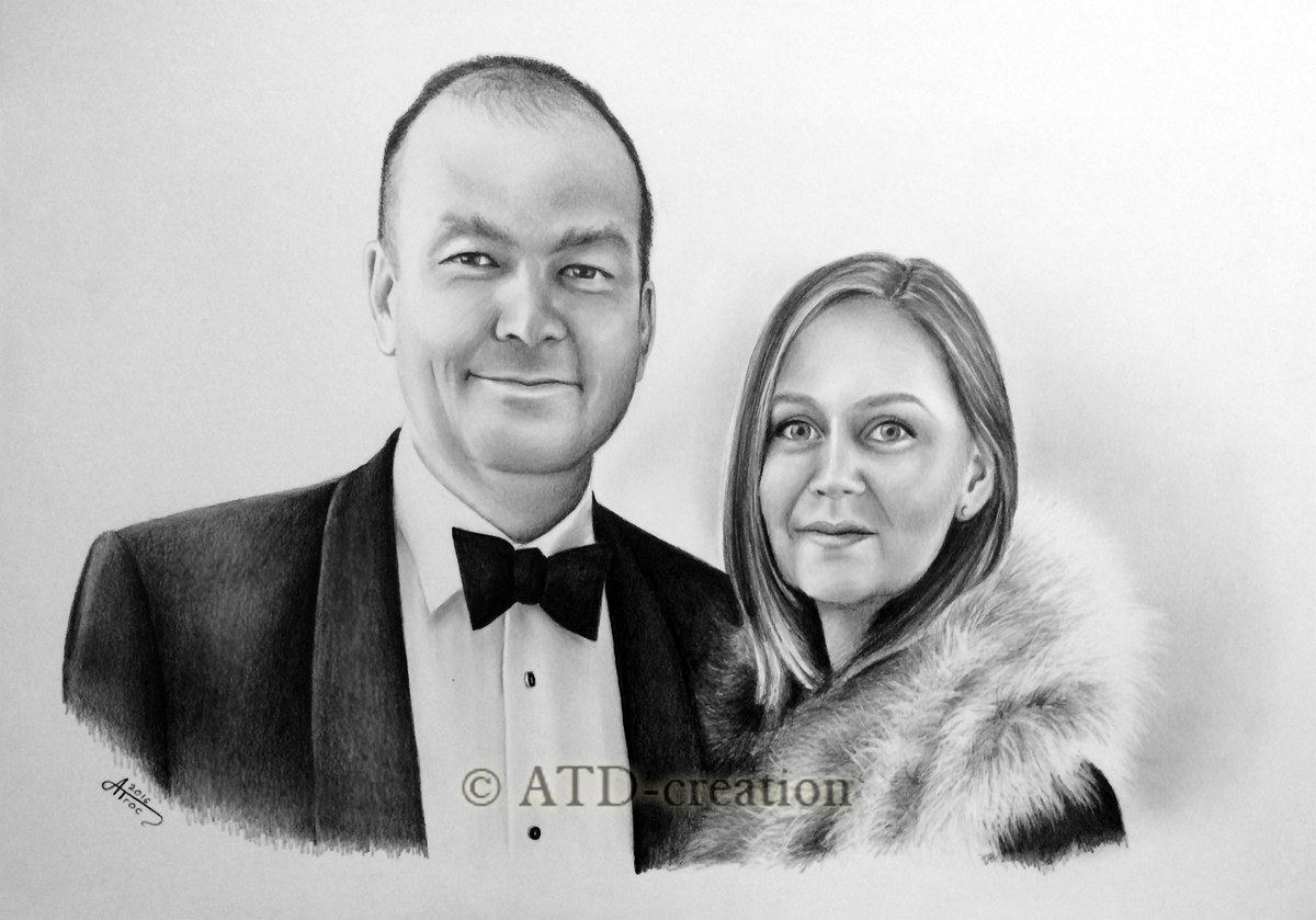 couple-graphite.jpg