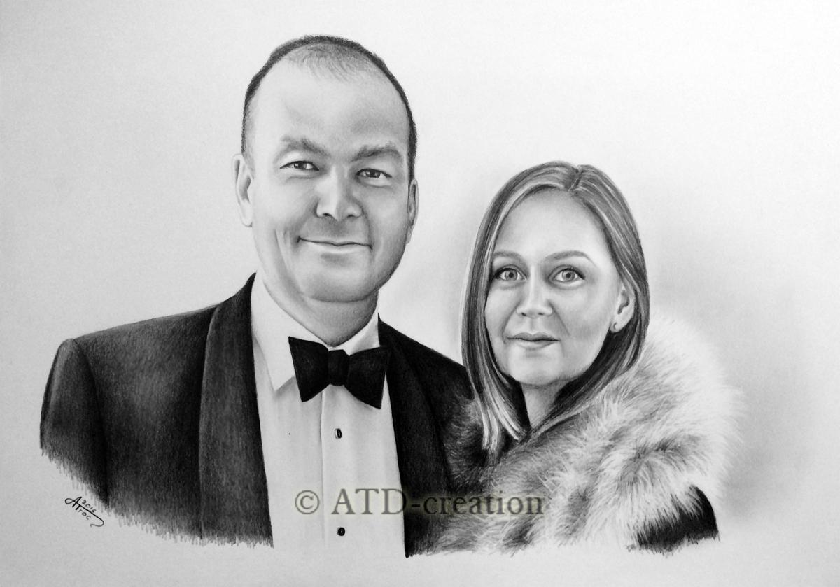 couple-graphite.jpg