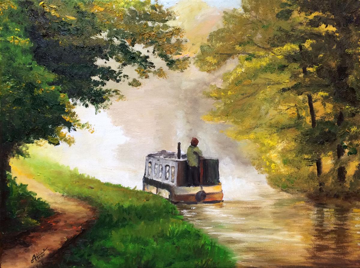 lonley-journey-oil-painting.jpg