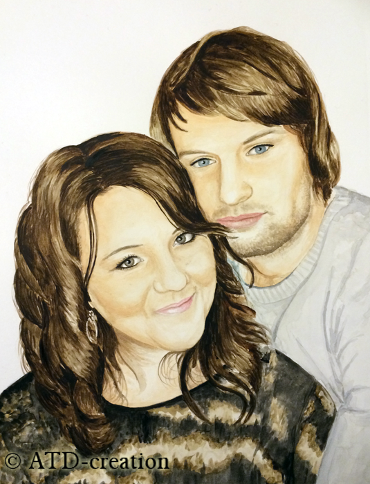 watercolour portrait of beautiful couple.png