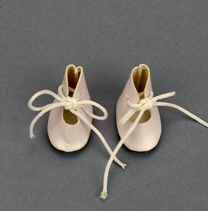 Обувь для кукол, 3 см