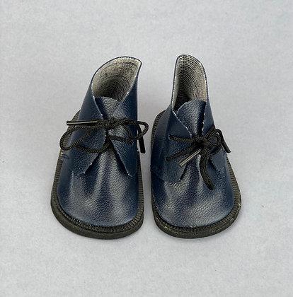 Обувь для кукол, 6,5 см