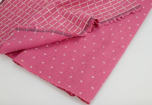 Тканькостюмная 100*150 см