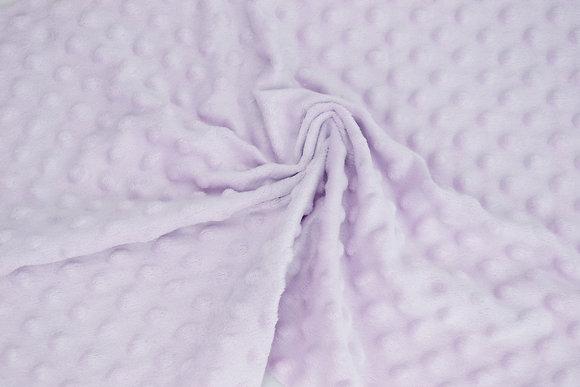 Ткань плюш
